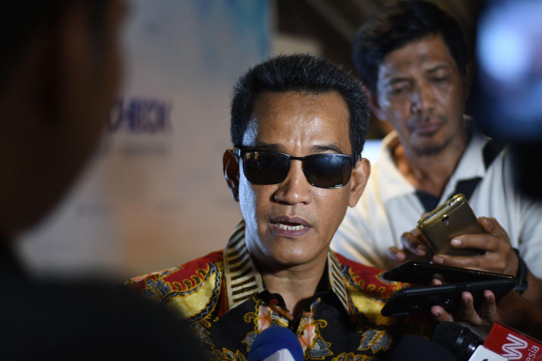 Sekjen Gerindra Sebut Prabowo Bakal Maju Pilpres 2024 Demi Wujudkan Harapan Rakyat, Refly Harun: Rakyat yang Mana Tuh?!