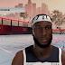 NBA 2K22 Josh Okogie Cyberface, Hair Update and Body Model  (Current Look) by  Shwr apuyan