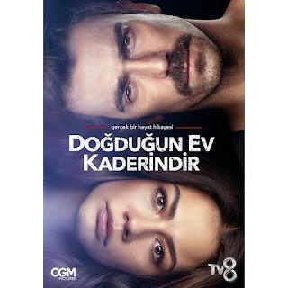 Dogdugun Ev Kaderindir English Subtitles