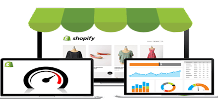 Is it too late to start a Shopify store in 2021?