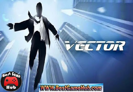 Vector Full Version PC Game Free Download