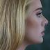 Adele fans react to comeback single 'Easy On Me'