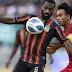 Bungkam Aceh di Final, Tim Papua Sabet Medali Emas Sepak Bola Putra PON XX Papua 2021