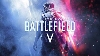 Battlefield 6 system requirements