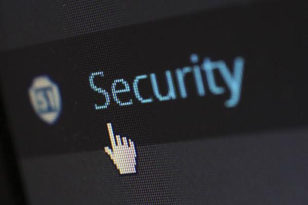 Google anuncia equipa de ação de cibersegurança para apoiar as transformações de segurança das organizações dos setores público e privado