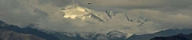 China, India Lash Out After No Progress In Himalayan Border Talks: French Media