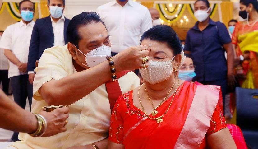 nawarathri-puja-prime-minister