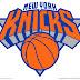 NBA 2K22 New York Knicks 2021-2022 Full Body Portraits Pack V10.13 by raul77