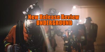 underground review
