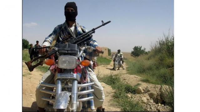 Partai Islam Malaysia Ucapkan Selamat Taliban Kuasai Afghanistan dari Cengkeraman Kolonial