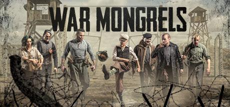 War Mongrels-CODEX