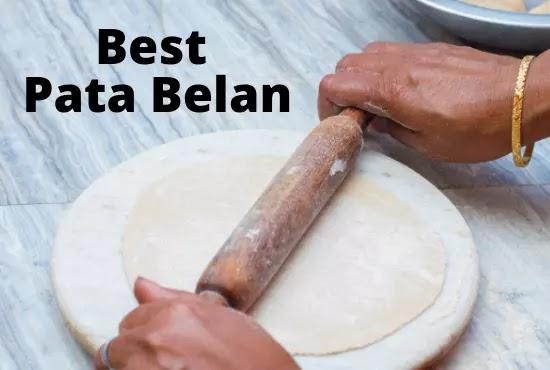 best chakla belan for kitchen