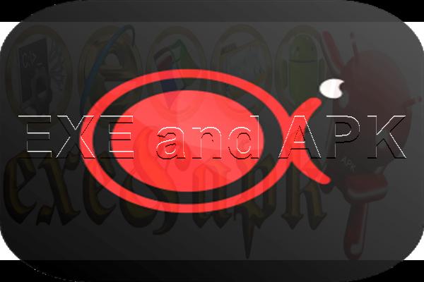 ApowerREC 1-.5  التقاط الفيديو والصور من شاشة جهاز الكمبيوتر