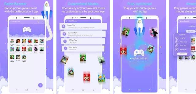 aplikasi Game Booster Android-4