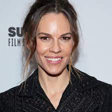 Hilary Swank Net Worth, Income, Salary, Earnings, Biography, How much money make?