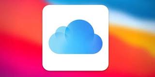 Turn off iCloud Photo Service on iPhone and iPad