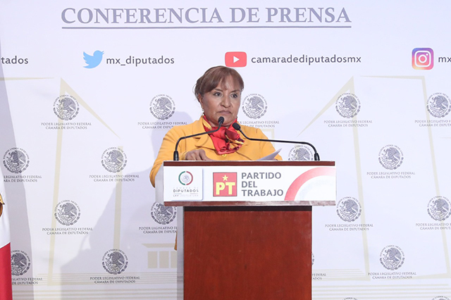 Próximo Festival del Mole de Caderas 2021, en Huajuapan de León, Oaxaca