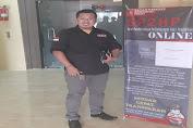 LBH Paham Banten Mengecam Tindakan Kekerasan Oknum Polri Terhadap Aksi Damai Mahasiswa Banten Raya Pada HUT Kabupaten Tangerang Tanggal 13 Oktober 2021