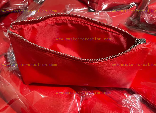 PU clutch bag