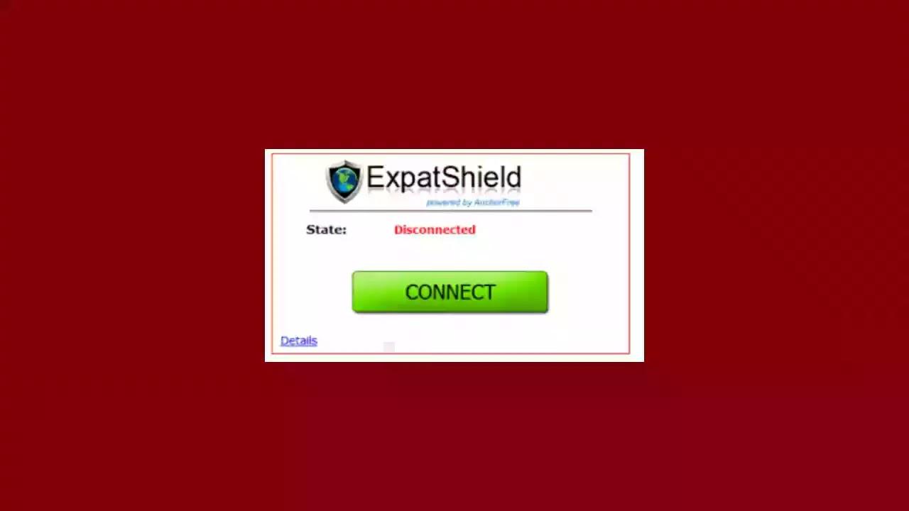 برنامج expad shield vpn