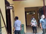 Kabarnya, Dugaan Persekongkolan Tender Proyek APBD di Samosir Bakal Ditangani Poldasu