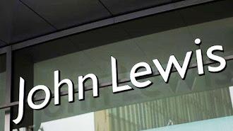 John Lewis Menangguhkan Layanan Klik Kepada Konsumen