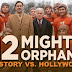 12 Mighty Orphans (2021) Bluray-1080p Watch Online and Free Download