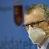 Pedreño vuelve a acusar al Ministerio de Sanidad de no dar a conocer los criterios de distribución de vacunas