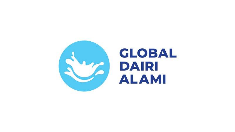 Lowongan Kerja PT Global Dairi Alami