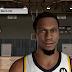 NBA 2K22 Etan Thomas  Cyberface Official Face Scan Patch 1.05