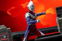 S.H. Figuarts -Shinkocchou Seihou- Ultraman Tiga Multi Type 21