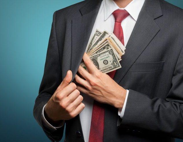 Как заработать на hyip и быстро вывести деньги в 2021-2022 году