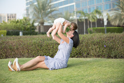 10 Tips for Parents in Raising Children