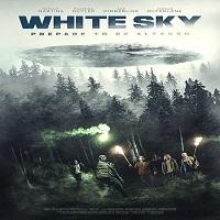 White Sky (2021) English Full Movie Watch Online Movies