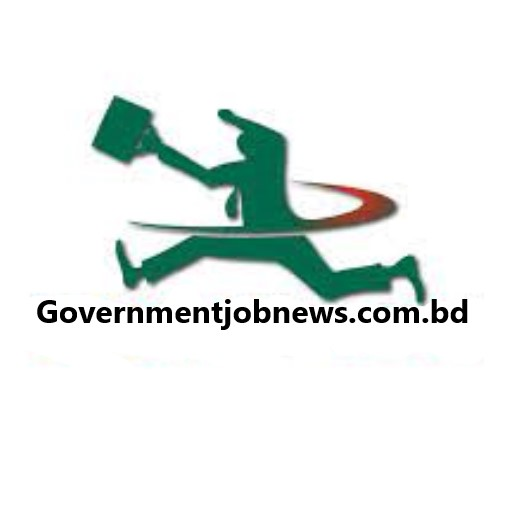 Governmentjobnews.com.bd jobs circular 2021