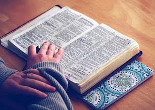Pregação sobre Débora: Fé, Ação e Liderança Juízes 4:9