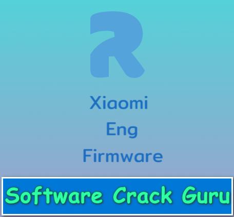 POCO M3 CITRUS | POCO F3 alioth | POCO X3 Pro | POCO X3 NFC - ENG ROM Download