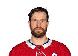 Shea Weber Net Worth, Income, Salary, Earnings, Biography, How much money make?