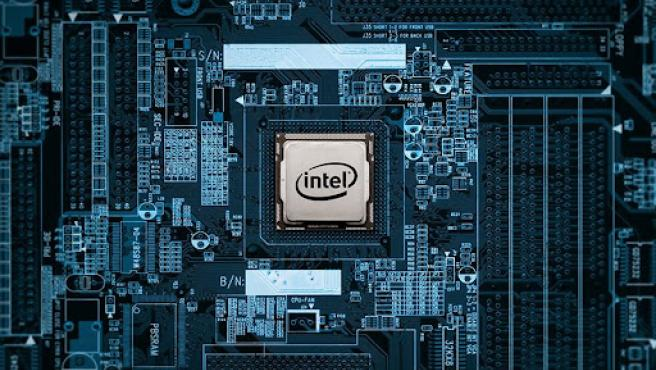 Intel had announced that it was considering opening its European plant in the UK.