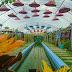8 Tempat Wisata Di Jombang Hits Menarik