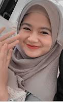 Foto profil biodata Puput Cut Rushayu Putri adik Teuku Ryan Rushariandi TR lengkap, IG Instagram, agama, umur, pendidikan, calon ipar Ria Ricis