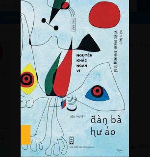 Đàn Bà Hư Ảo ebook PDF EPUB AWZ3 PRC MOBI