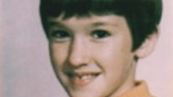 The unsolved 1969 abduction, murder of 11-year-old Debra Horn