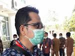 KPK Pelajari Informasi Terkait Dugaan Persekongkolan Tender di Samosir