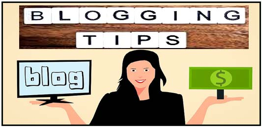 100+ IMPORANT BLOGGING TIPS & TRICKS FOR EVERY BLOGGER