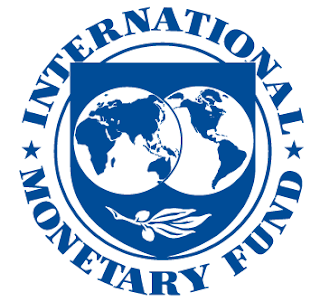 IMF Peringatkan Cryptoization di Negara Berkembang investasimu.com