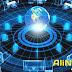 Lo que necesita saber sobre la red informática en 2021