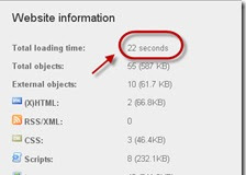 Website Speed Test Tool |Web Load Time |Test Web Speed |Website Testing