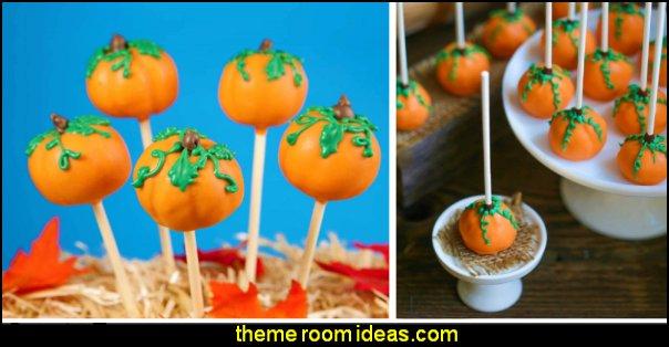 Mini Pumpkin Mold Thankgiving Cupcake molds pumpkin cake molds