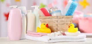 Tips membeli perlengkapan bayi